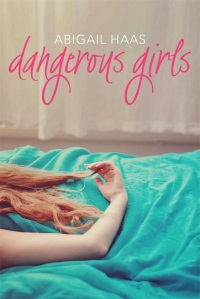 dangerous girls pb