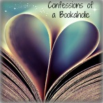 grab button for Confessions of a Bookaholic