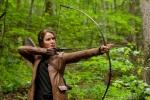 Katniss_Hunting