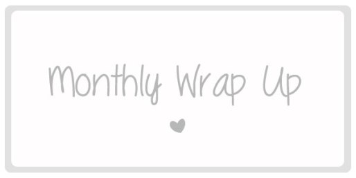 Image result for monthly wrap up