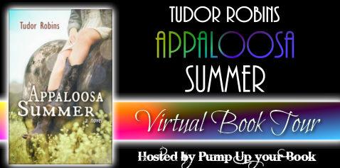 Appaloosa Summer banner 2