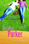 c_stealingparker1