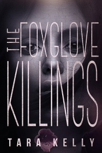 The Foxglove Killings-500x750