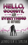 HelloGoodbyeAndEverythingInBetweenCover