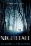 NightfallCover