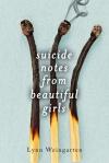 SuicideNotesFromBeauitfulGirlsCov