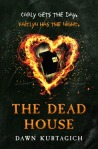 TheDeadHouseCover