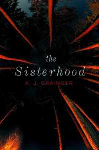 TheSisterhood